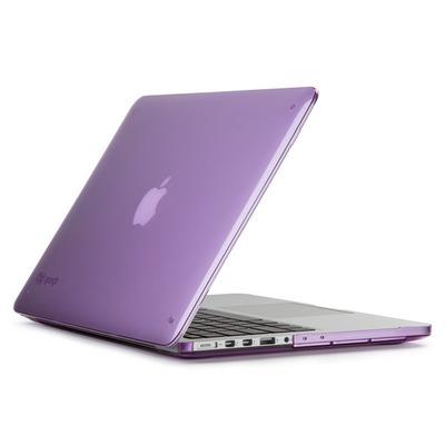 Speck 71590B977 Laptoptas - Paars