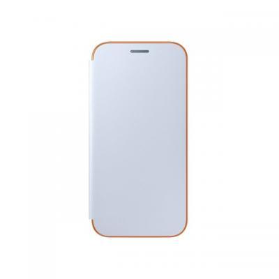 Samsung EF-FA520PLEGWW mobile phone case
