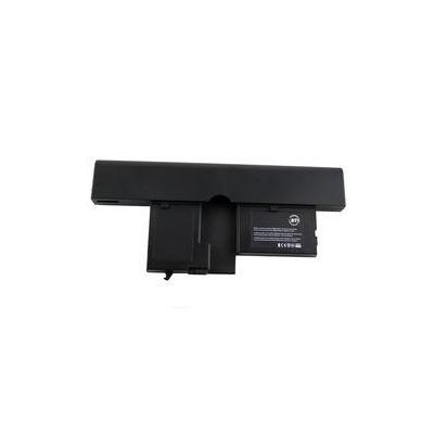 Origin Storage IB-X60T batterij
