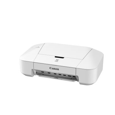 Canon 8745B006 fotoprinter