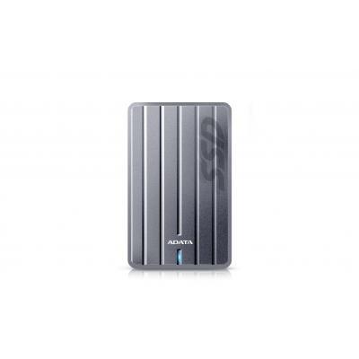 Adata : SC660H - Titanium