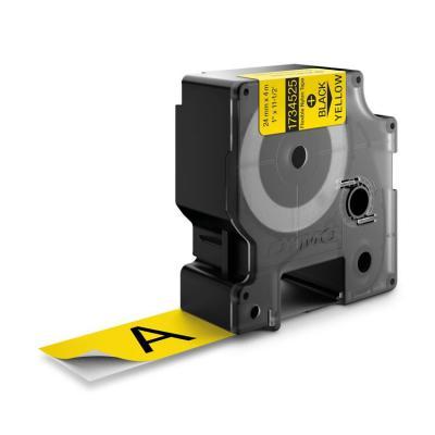 DYMO 1734525 labelprinter tape