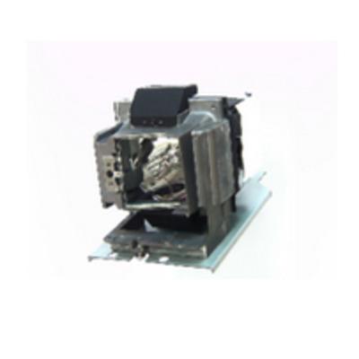 CoreParts ML12627 Projectielamp
