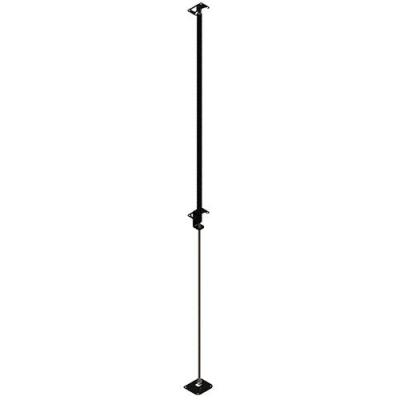 Chief Height Assist Accessory 75-100 lbs