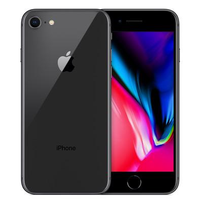 Apple iPhone 8 Smartphone - Grijs 128GB