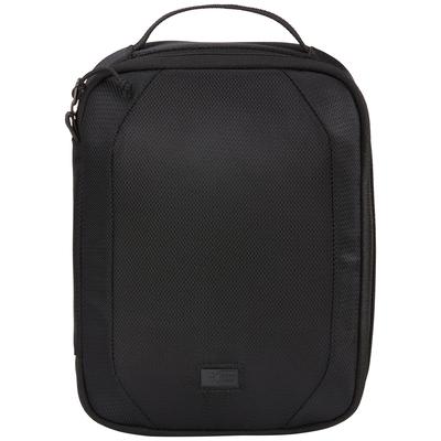 Case Logic Lectro LAC-102 Black Etui voor mobiele apparatuur - Zwart
