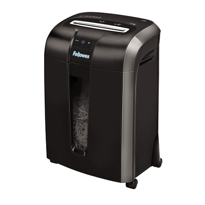 Fellowes 4601101 papierversnipperaar