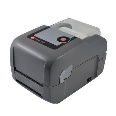 Datamax O'Neil E-Class Mark III E-4206P Labelprinter - Grijs