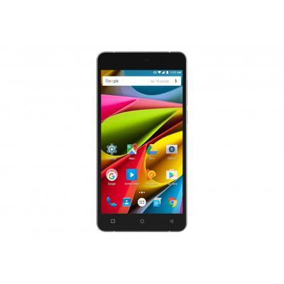 Archos 503350 smartphone