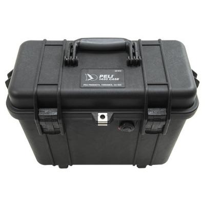 Peli 1430-000-110E laptoptassen