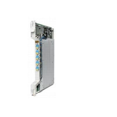 Cisco 15454-OPT-AMP-C