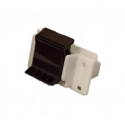Canon Separation Pad Printing equipment spare part - Zwart, Wit