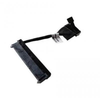 Acer notebook reserve-onderdeel: HDD Connector Cable - Zwart