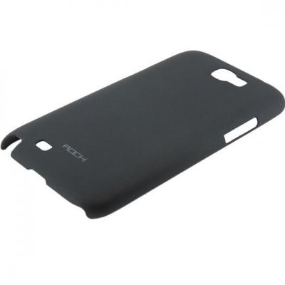 ROCK N7100-44672 mobile phone case