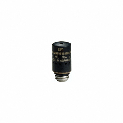 Sennheiser ME 104 ANT Microfoon - Antraciet