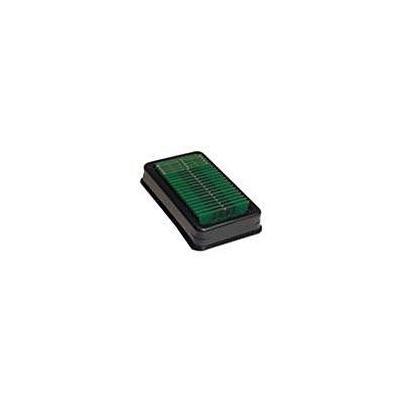 Lenovo RAM-geheugen: PC3-8500 DDR3 SODIMM Memory (25-Pack)