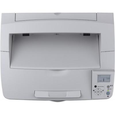 Epson AcuLaser M7000DN Laserprinter - Zwart