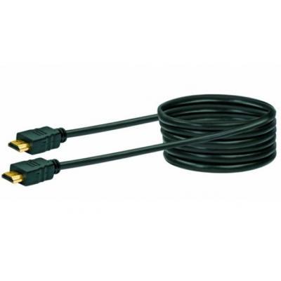 Schwaiger HDM30533 HDMI kabel