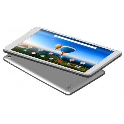 Archos tablet: Xenon 101c - Wit
