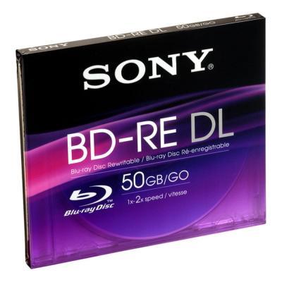 Sony BD: BNE50B5
