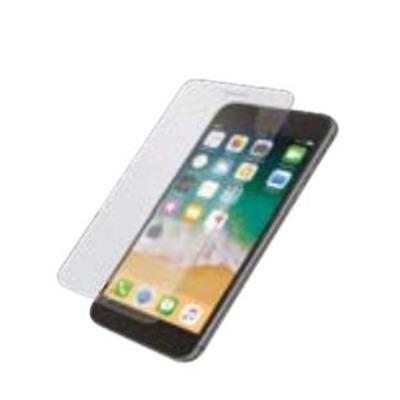Port Designs 901801 Screen protector - Transparant