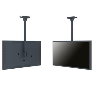 SMS Smart Media Solutions 49L/P Casing Ceiling DG Flat panel plafond steun
