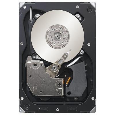 """Seagate interne harde schijf: Cheetah 300GB 3.5"""" SAS"""