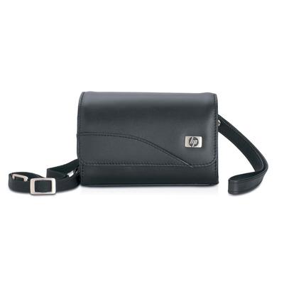 HP Premium Cameratas - Zwart