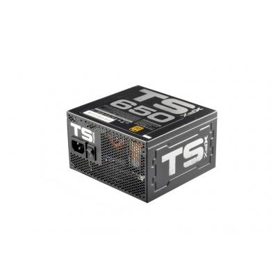 XFX P1-650G-TS3X power supply unit