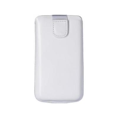 Azuri AZPOCKETWH17 mobile phone case