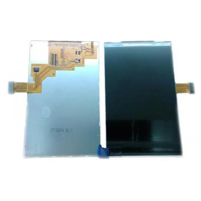Samsung GT-S7275 Ace 3, Display (LCD) mobile phone spare part