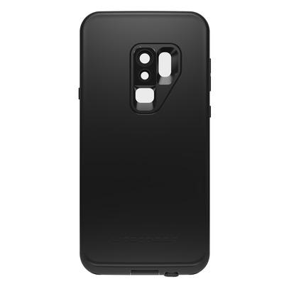 LifeProof FRĒ Mobile phone case - Zwart,Groen