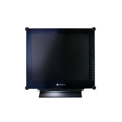 AG Neovo X17P0011E0100 monitor