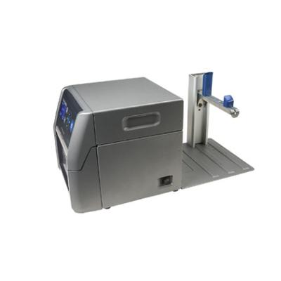 Intermec 213-035-001 Printing equipment spare part - Grijs