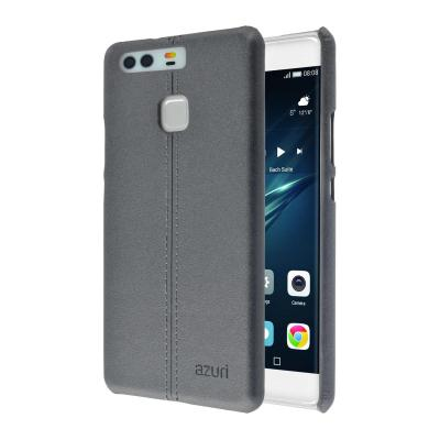 Azuri AZCOVSTITCHHUP9-GRY mobile phone case