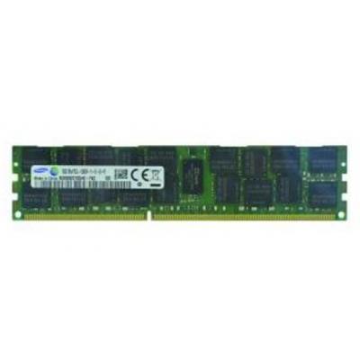 2-Power 2PCM-684031-001 RAM-geheugen
