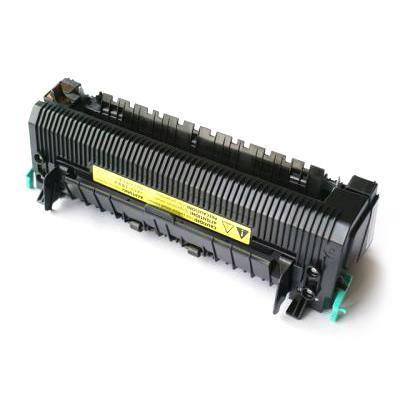 Hp fuser: Fusing assembly - For 220V to 240V AC operation - Bonds the toner to the paper with heat