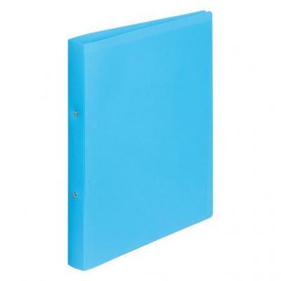 Pagna 20901-13 Ringband - Blauw