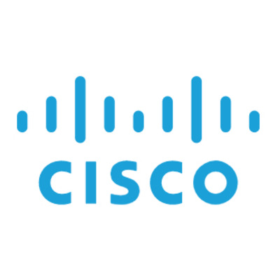 Cisco CON-SCAN-375V48PS aanvullende garantie