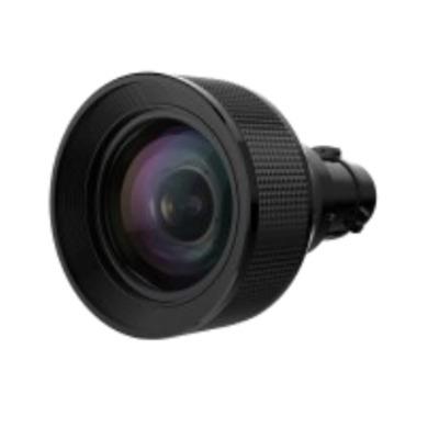 Vivitek 5811122743-SVV Projectielens