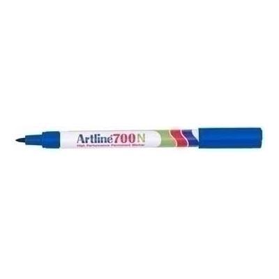 Artline 700 Red Marker - Rood