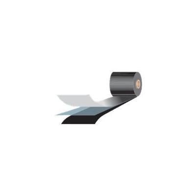 Armor printerlint: AXR7+ RESIN 83mmx91m OUT - Zwart