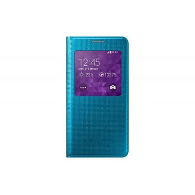 Samsung EF-CG850BLEGWW mobile phone case
