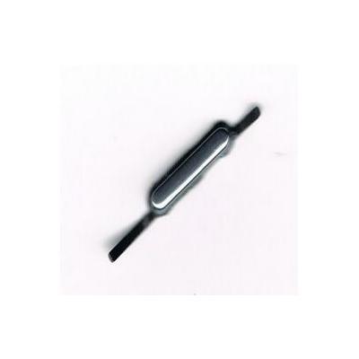 Samsung GH64-01545A mobiele telefoon onderdelen