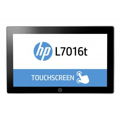 Hp paal display: L7016t 15.6-IN RPOS TM
