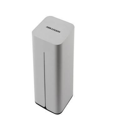 Hikvision digital technology : Embedded MIni WiFi NVR