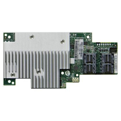 Intel Storage Module RMSP3JD160J Raid controller