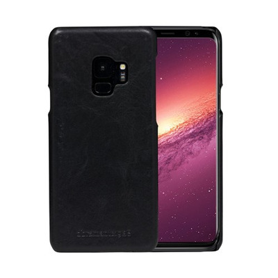 Dbramante1928 TUS9GTBL0872 Mobile phone case