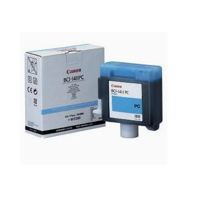 Canon 7578A001 inktcartridges