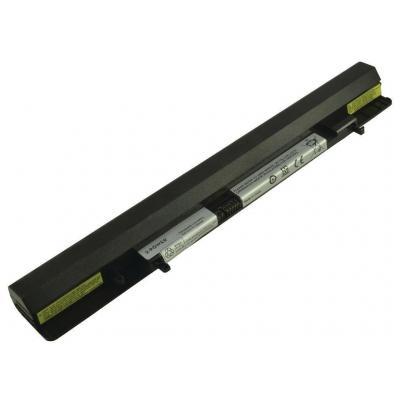 2-power batterij: CBI3424A
